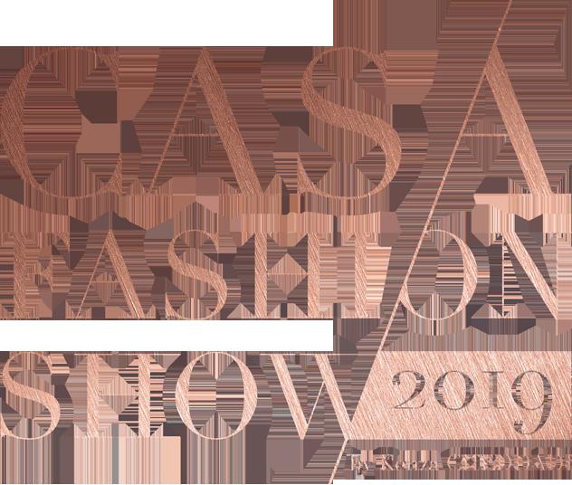Casa Fashion – Show-